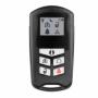 Telecomanda radio bidirectionala pentru seria Alexor - DSC WT4989