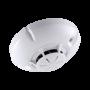 Detector conventional  rata crestere temperatura - UNIPOS FD8020