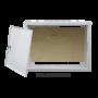 Cabinet universal pentru montaj echipamente AWO654