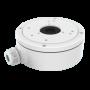 Doza conexiuni pentru camerele tip 'BULLET' - HIKVISION DS-1280ZJ-S