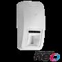 Detector in dubla tehnologie PIR & MW, wireless, SERIA NEO - DSC NEO-PG8984P