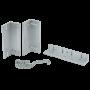 Suport inoxidabil ZL pt. electromagnet tip CSE-180 CSE-180-ZL