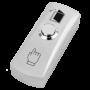 Buton iesire aplicabil din metal CSB-805