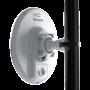Antena wireless NanoBeam 5AC 19dBi airMAX MIMO - Ubiquiti NBE-5AC-Gen2