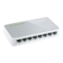 Switch 8 porturi TP-Link TL-SF1008D