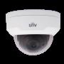 Camera IP 2.0MP, lentila 2.8 mm - UNV IPC322LR3-VSPF28-E