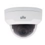 Camera IP 4.0MP, lentila 2.8 mm - UNV IPC324LR3-VSPF28