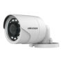 Camera Hibrid 4 in 1, 2MP, lentila 2.8mm, IR 20m - HIKVISION DS-2CE16D0T-IRF-2.8mm