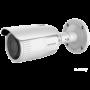 Camera IP 2.0MP, lentila motorizata 2.8-12mm, SD-card, IR 30m - HIKVISION DS-2CD1623G0-IZ