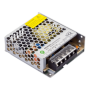 Sursa in comutatie 24V/50W/2.2A  - POS Power POS-50-24-C
