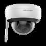 Camera IP Wi-Fi 2.0MP, lentila 2.8mm, IR 30m - HIKVISION DS-2CD2121G1-IDW1-2.8mm