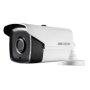 Camera ULTRA LOW-LIGHT 4 in 1, 2MP, lentila 3.6mm - HIKVISION DS-2CE16D8T-IT5F-3.6mm