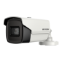 Camera 4 in 1, ULTRA LOW-LIGHT, 5MP, lentila 2.8mm, IR 60m - HIKVISION DS-2CE16H8T-IT3F-2.8mm