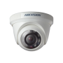 Camera Hibrid 4 in 1, 2MP, lentila 2.8mm, IR 20M - HIKVISION DS-2CE56D0T-IRPF-2.8mm
