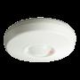 Detector de miscare PIR interior 360°, de tavan - OPTEX FX-360