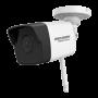 Camera IP Wi-Fi 2.0MP, lentila 2.8mm, IR 30m, Audio, SD-card - HIKVISION HWI-B120-D-W
