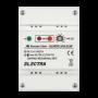 Dispozitiv de management date pentru functionare stand-alone - ELECTRA ALMDX.SA0.ELW
