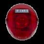 Sirena conventionala de interior cu flash - UNIPOS FD8204CS