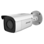 Camera IP DarkFighter 6.0MP, lentila 2.8mm, IR 80m - HIKVISION DS-2CD2T65FWD-I8-2.8mm