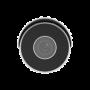 Camera IP 4.0MP STARLIGHT, lentila 2.8 mm, IR 50M - UNV IPC2124LR5-DUPF28M-F