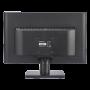 Monitor LED 19inch, HDMI, VGA - HIKVISION DS-D5019QE
