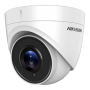 Camera Ultra Low-Light, Analog HD 8MP, lentila 3.6mm, IR 60m - HIKVISION DS-2CE78U8T-IT3-3.6mm