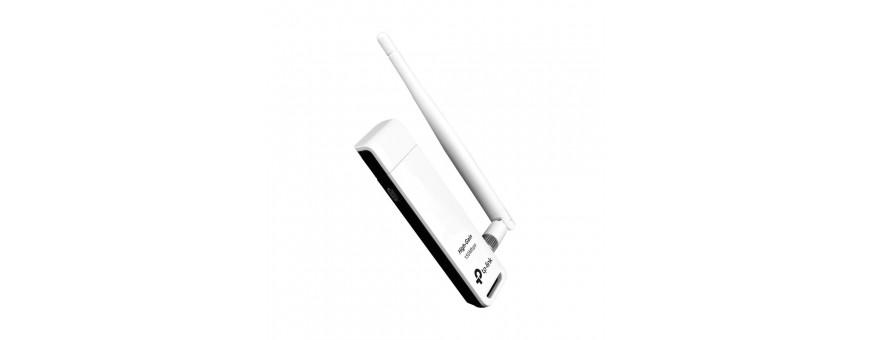 Adaptoare wireless